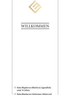 Hauskarte_Getränke_Web1