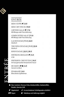 Hauskarte_Speisen_Web2