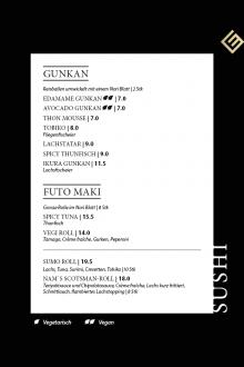 Hauskarte_Sushi_Web3