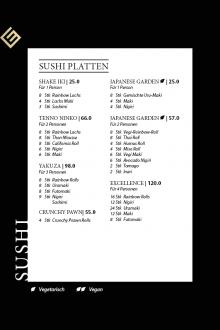 Hauskarte_Sushi_Web6