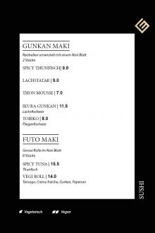 Sushikarte_3